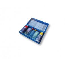 Тестер капельный Cl /pH Astral - 38637
