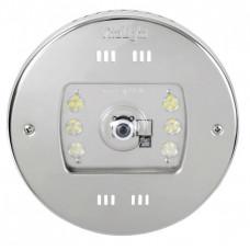 Прожектор LED 28/4, 24V, DC, 6000К, Ø-270мм - 45100020
