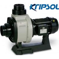 Kripsol KA300III - 48 м3/ч насос для бассейна - водопада - фонтана