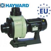 Hayward HCP10553E1/Kripsol KA550 T1.B 78 м3/час насос для бассейна - водопада - фонтана