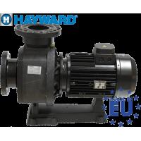 Hayward HCP111503E1 KTB1500 T2.B 132 м3/час насос для бассейна - водопада - фонтана