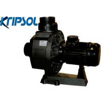 Kripsol KT750 112 м3/час насос для бассейна - водопада - фонтана