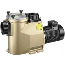 Циркуляционный насос BADU 93/50Н (50 м3/ч, Н=10м), P=3,0 кВт, 230/400В - 219.3500.037
