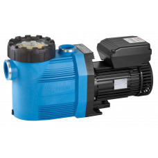 Циркуляционный насос BADU Prime Eco VS (5-28 м3/ч), P=1,1 кВт, 230В - 219.0208.138