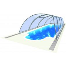 Павильон для бассейна Elegance