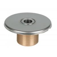 Форсунка А4, G 1 1/2 х 40 мм под плитку