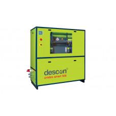Электролизные установки descon unides smart 250 - 2000 - 41525
