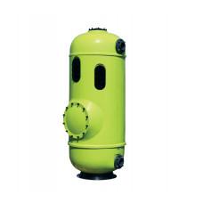 Фильтровальные емкости descon norm 610 мм - 2000 мм - 52000