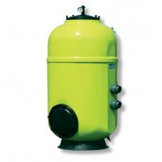 Фильтровальные емкости descon home серии PREMIUM 500мм - 920мм - 51023