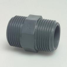 Ниппель резьбовой  - 7204050