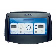 Устройство электролиза DUAL PURE - 60239