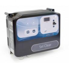 Устройство электролиза SEL CLEAR - 54042