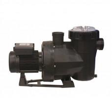 Циркуляционный насос FLUIDRA Victoria Plus Silent (11 м3/ч, Н=10м), P=0,60 кВт, 230/400В - 65561
