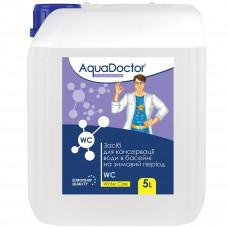 Средство для консервации AquaDoctor Winter Care - 7288-20880