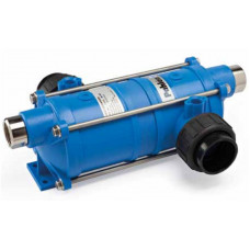 Теплообменник Hi-Temp 75 кВт  - 11314