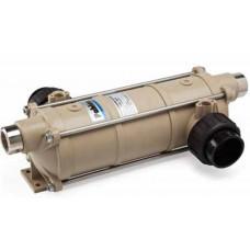 Теплообменник Hi-Temp Titan 75 кВт - 11324