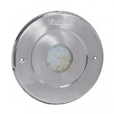 Прожектор LED 16/4, 24V, DC, 6000К, Ø-270мм