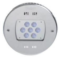 Прожектор LED 28/4, 24V, DC, RGBW, Ø-270мм - 4.40000220