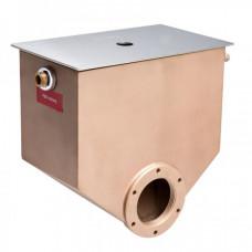 Регулятор уровня воды в бассейне 160 мм - 1601020