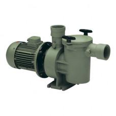Насос Aral SP-3000 - 01192