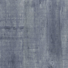 Камень терасний 60х60х3 см, FOREST - 239362