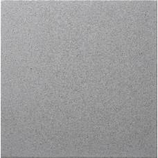 Камень терасний 60х60х4 см, GRANITE/ROMANTIK - 522834