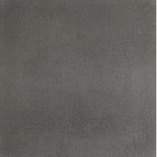 Камень террасный DOLCI - 239139