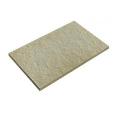 Камень террасный 70х45х3,5 см, Volcanik - V743S
