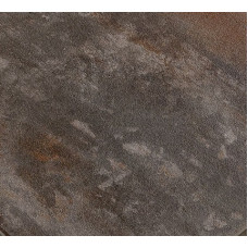 Камень террасный 60х60х3 см, Grada - 239366