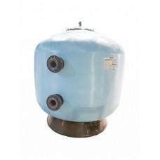 Фильтр мотаный стекловолокно PRAGA без вентиля D2500 мм - 08695
