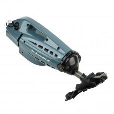 Пылесос аккумуляторный Watertech Pool Blaster Max HD (Li-ion) - 207015