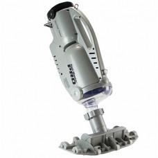 Пылесос аккумуляторный Watertech Pool Blaster Pro 1500 - 101393
