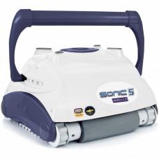 Робот-пылесос SONIC 5 (для бассейна до 12 м) - 68056
