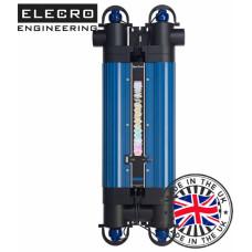 Elecro Spectrum UV 110 Вт ультрафиолет для бассейна