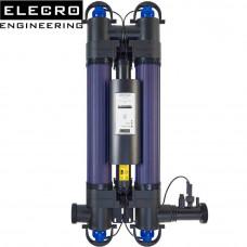 Elecro Spectrum Hybrid UV+HO SH-110 Вт ультрафиолетовая установка - 16073