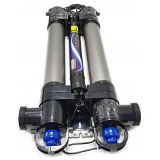 Elecro Steriliser UV-C E-PP-110 Вт ультрафиолет для бассейна