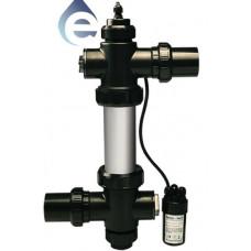 Emaux T-UV16 ультрафиолет для бассейна 16 Вт - 21239