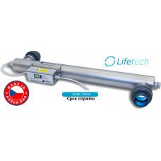 Life UVL SP II 48 Вт ультрафиолет для бассейна - 102406