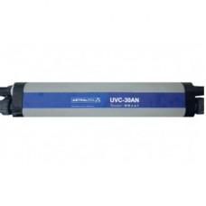 """Устройство ультрафиолета """"UVC-55"""", поток 7,63 м3/ч, P=55W - UVC-55AN"""