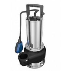 Дренажный насос с поплавком ProMax MudDrain 25000 (загрязнения до 40 мм) - 57767