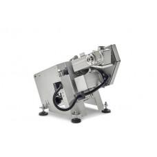 Роботизированная фонтанная поворотная установка Multi Directional Drive  L 2D  DMX/02