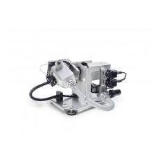 Роботизированная фонтанная поворотная установка Multi Directional Drive S 2D  DMX/02