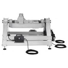 Роботизированная фонтанная поворотная установка Multi Directional Drive XL 2D  DMX/02