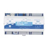 Система управления оборудованием фонтана WECS II 1024 DMX/02