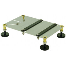 Большой монтажный столик