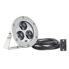 Светильник светодиодный ProfiLux LED 1100 /01