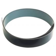 Пластина для крепления пленки SwimPond - 37249