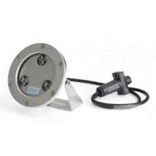 Светильник светодиодный ProfiLux LED 320/DMX/02