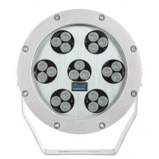 Светильник светодиодный ProfiLux LED Flood 2200/01