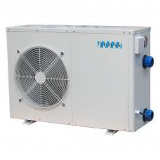 Тепловой насос Tebas BP-35HS-A - 4,3 кВт - 206905